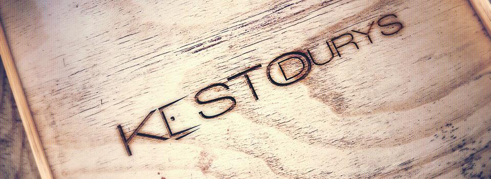 Titulinis_Kesto_durys_logo_v6